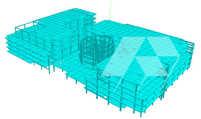 STRUCTURAL DESIGN & ANALYSIS- RIGHTSERVE™